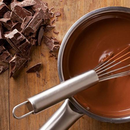 Sachet cacao (200gr)