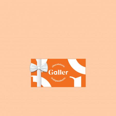 Ballotin - 30 chocolats